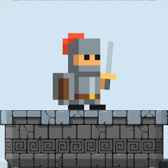 ‎Epic Game Maker: Sandbox Craft
