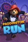 Paddington™ Run