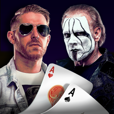 ‎AEW Casino: Double or Nothing
