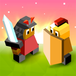 ‎The Battle of Polytopia