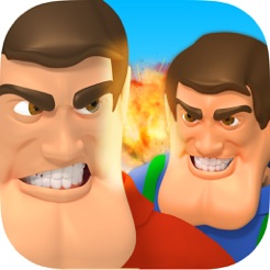 ‎Battle Bros - Online co-op tower defense TD game