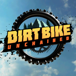 ‎Dirt Bike Unchained