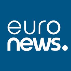Euronews: Weltnachrichten