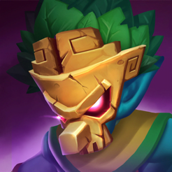 ‎Auto Chess Legends