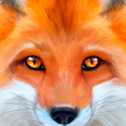‎Ultimate Fox Simulator