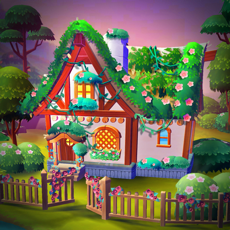 ‎Big Farm: Home & Garden