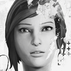 ‎Life is Strange: Before Storm