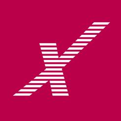 Cinemaxx App