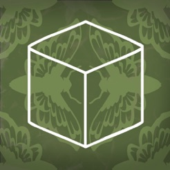 ‎Cube Escape: Paradox