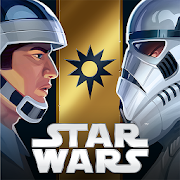 Star Wars™: Commander