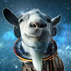 ‎Goat Simulator Waste of Space