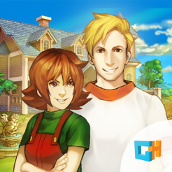‎Gardens Inc. - From Rakes to Riches: A Gardening Time Management Game