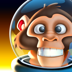 ‎Tap Galaxy – Deep Space Mine