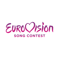 ‎Eurovision Song Contest