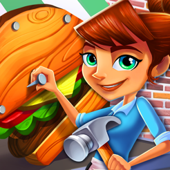 ‎Cooking DASH Adventures