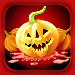 ‎Halloween Backgrounds & Halloween Wallpapers HD