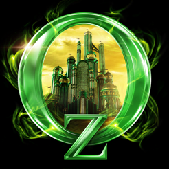 ‎Oz: Broken Kingdom™