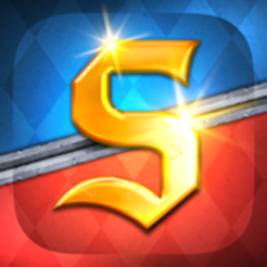 ‎Stratego ® Battle Cards