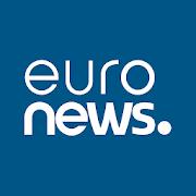 Euronews - Internationale Nachrichten