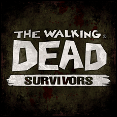 ‎The Walking Dead: Survivors