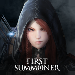 ‎First Summoner