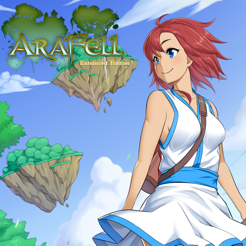 ‎Ara Fell: Enhanced Edition