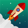 Space Settlers PRO