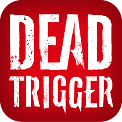 ‎DEAD TRIGGER: Survival Shooter