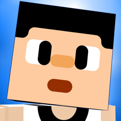 ‎The Blockheads