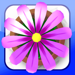 ‎Flower Garden - Grow Flowers and Send Bouquets