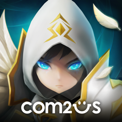 ‎Summoners War: Sky Arena