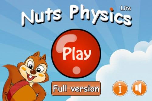 Nuts_Physics_Lite_App_01