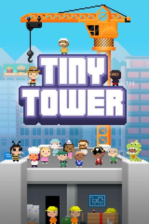 Tiny_Tower_App