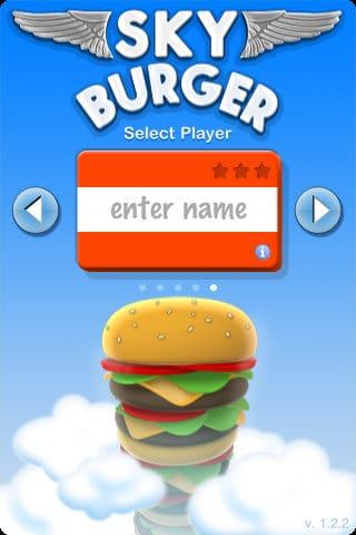 sky_burger_01