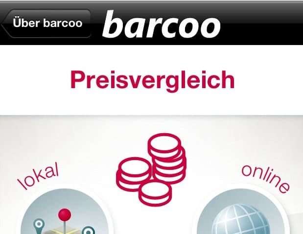 Barcoo_Scan_App_im_Check