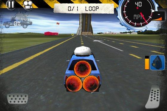 Stunt_School_App_Looping