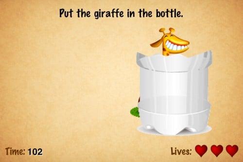 craziness_app_giraffe_bottle