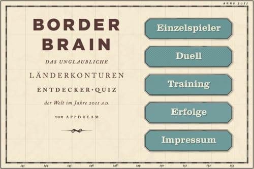 Border_Brain_App_Laenderkonturen_Quizjpg