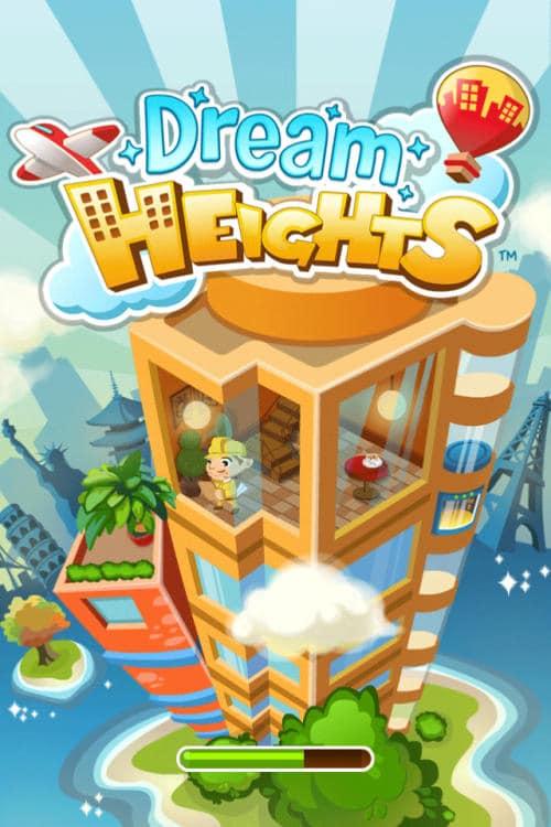 Dream_Heights_App
