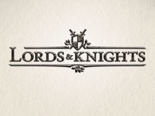Lords_and_Knights_App
