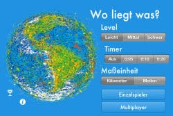 Wo_liegt_was_App