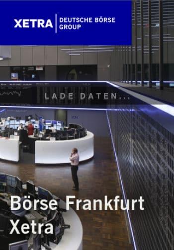 boerse_app_frankfurt_xetra