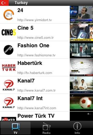 moTV_app