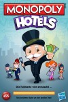 monopoly_hotels