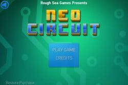 Neo_Circuit_App
