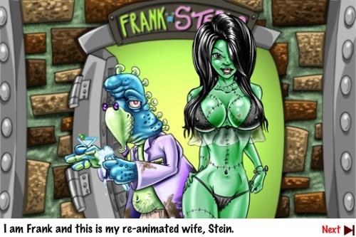 king_idiot_1_app_frank_stein
