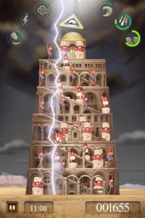 Babel_Rising_App