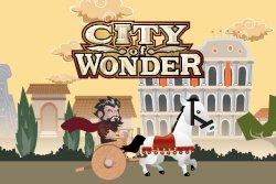 City_of_Wonder