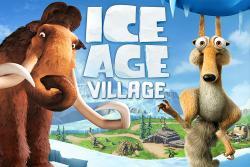 Ice_Age_Village_App
