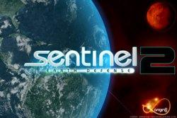 Sentinel2_Earth_Defense_App